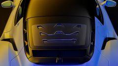 Maserati MC20, tradizione e innovazione in una supercar da sogno [VIDEO] - Immagine: 15