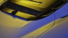 Maserati MC20, tradizione e innovazione in una supercar da sogno [VIDEO] - Immagine: 16