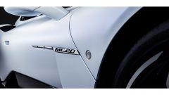 Maserati MC20, tradizione e innovazione in una supercar da sogno [VIDEO] - Immagine: 22