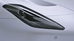 Maserati MC20, tradizione e innovazione in una supercar da sogno [VIDEO] - Immagine: 28