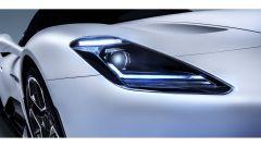 Maserati MC20, tradizione e innovazione in una supercar da sogno [VIDEO] - Immagine: 31