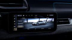 Maserati MC20, tradizione e innovazione in una supercar da sogno [VIDEO] - Immagine: 34