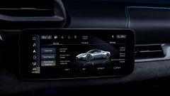 Maserati MC20, tradizione e innovazione in una supercar da sogno [VIDEO] - Immagine: 36