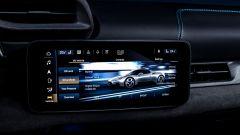 Maserati MC20, tradizione e innovazione in una supercar da sogno [VIDEO] - Immagine: 37