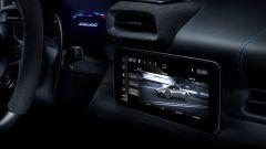 Maserati MC20, tradizione e innovazione in una supercar da sogno [VIDEO] - Immagine: 38