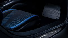 Maserati MC20, tradizione e innovazione in una supercar da sogno [VIDEO] - Immagine: 45