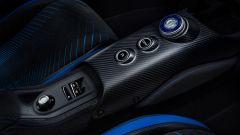 Maserati MC20, tradizione e innovazione in una supercar da sogno [VIDEO] - Immagine: 46