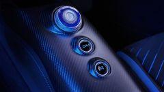 Maserati MC20, tradizione e innovazione in una supercar da sogno [VIDEO] - Immagine: 47