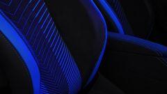 Maserati MC20, tradizione e innovazione in una supercar da sogno [VIDEO] - Immagine: 48