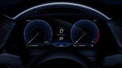 Maserati MC20, tradizione e innovazione in una supercar da sogno [VIDEO] - Immagine: 51