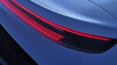 Maserati MC20, tradizione e innovazione in una supercar da sogno [VIDEO] - Immagine: 53