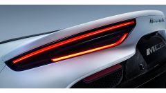 Maserati MC20, tradizione e innovazione in una supercar da sogno [VIDEO] - Immagine: 54