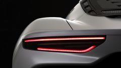 Maserati MC20, tradizione e innovazione in una supercar da sogno [VIDEO] - Immagine: 55