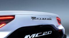 Maserati MC20, tradizione e innovazione in una supercar da sogno [VIDEO] - Immagine: 56