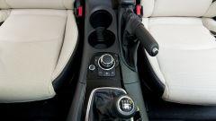 Mazda 3 2014 - Immagine: 43