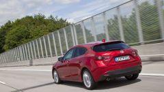 Mazda 3 2014 - Immagine: 13