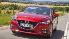 Mazda 3 2014 - Immagine: 15