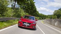 Mazda 3 2014 - Immagine: 14