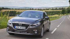 Mazda 3 2014 - Immagine: 83