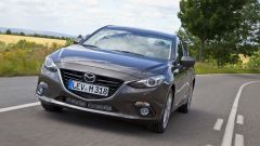 Mazda 3 2014 - Immagine: 78