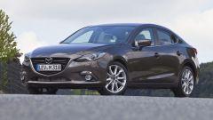 Mazda 3 2014 - Immagine: 82