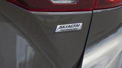 Mazda 3 2014 - Immagine: 84