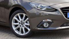 Mazda 3 2014 - Immagine: 85