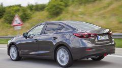 Mazda 3 2014 - Immagine: 79