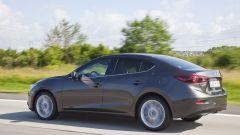 Mazda 3 2014 - Immagine: 74