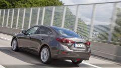 Mazda 3 2014 - Immagine: 72