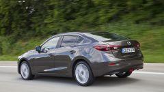 Mazda 3 2014 - Immagine: 8