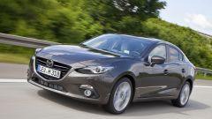Mazda 3 2014 - Immagine: 73