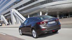 Mazda 3 2014 - Immagine: 64