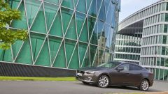 Mazda 3 2014 - Immagine: 66