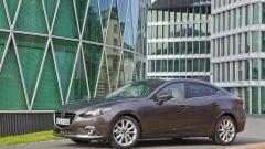Mazda 3 2014 - Immagine: 68
