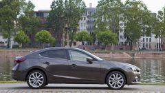 Mazda 3 2014 - Immagine: 69
