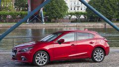 Mazda 3 2014 - Immagine: 33