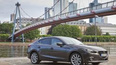 Mazda 3 2014 - Immagine: 70