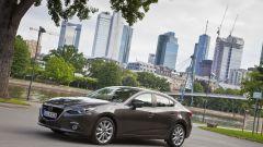 Mazda 3 2014 - Immagine: 71