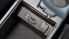 Mazda 3 2014 - Immagine: 57