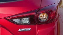 Mazda 3 2014 - Immagine: 58