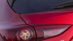 Mazda 3 2014 - Immagine: 59
