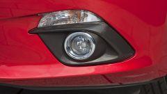 Mazda 3 2014 - Immagine: 61
