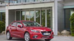 Mazda 3 2014 - Immagine: 29