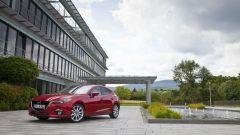 Mazda 3 2014 - Immagine: 28