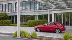 Mazda 3 2014 - Immagine: 21