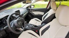 Mazda 3 2014 - Immagine: 41