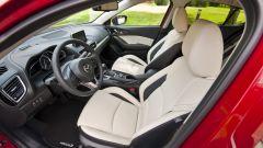 Mazda 3 2014 - Immagine: 42
