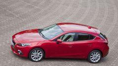 Mazda 3 2014 - Immagine: 22