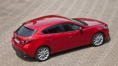Mazda 3 2014 - Immagine: 24